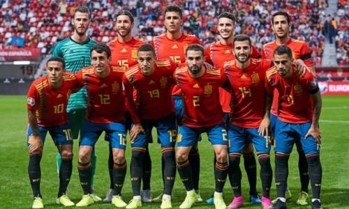Nhận định trận đấu giữa Betis vs Valladolid, 2:00 – 22/9/2020